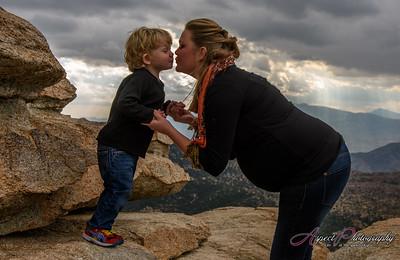 Aspect Photography Maternity (29 of 48)