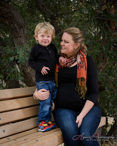 Aspect Photography Maternity (42 of 48)