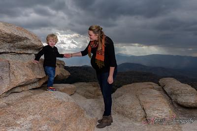 Aspect Photography Maternity (28 of 48)