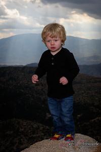 Aspect Photography Maternity (8 of 48)