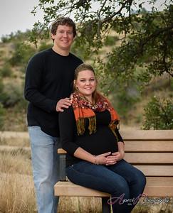 Aspect Photography Maternity (24 of 48)
