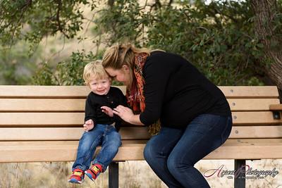 Aspect Photography Maternity (45 of 48)