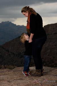 Aspect Photography Maternity (38 of 48)