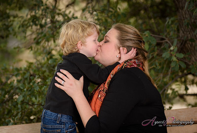 Aspect Photography Maternity (43 of 48)