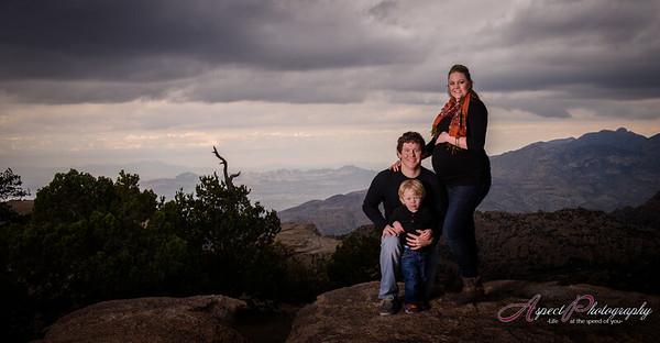 Aspect Photography Maternity (12 of 48)