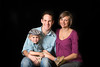 Family Portraits<br /> Maternity Photography