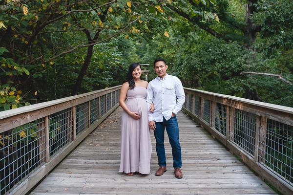 Yimei Maternity