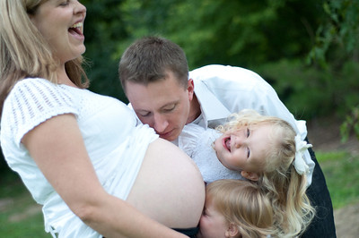 Harmer (Maternity) 386