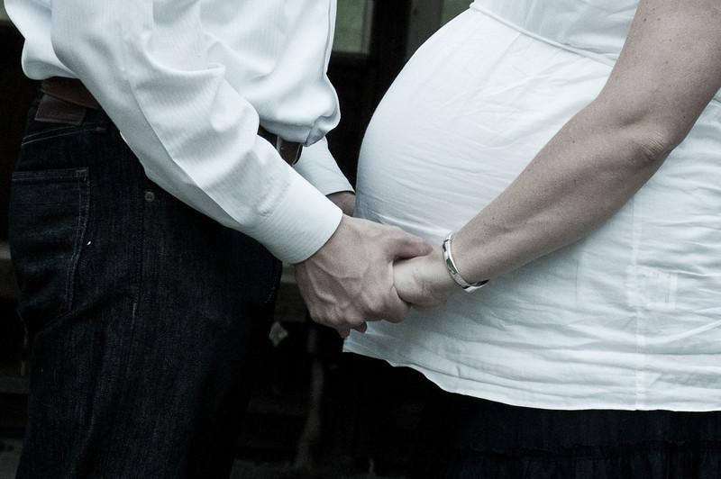 Harmer (Maternity) 130