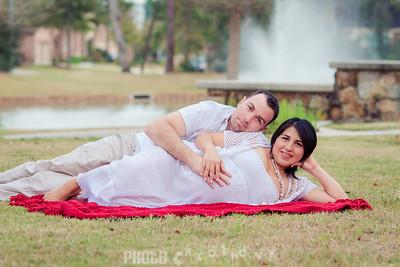 {Maternity} Cristina (5 of 90)