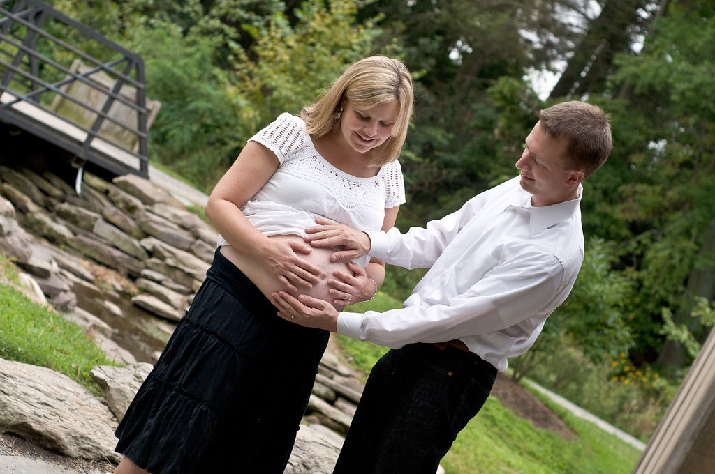 Harmer (Maternity) 264