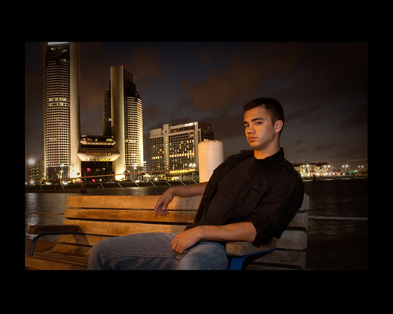 20110505-Mathew Lopez 052m