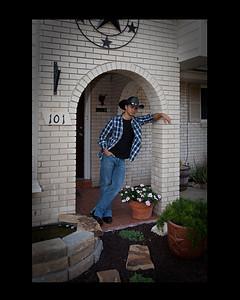 20110505-Mathew Lopez 420