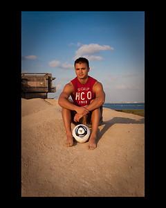 20110505-Mathew Lopez 383