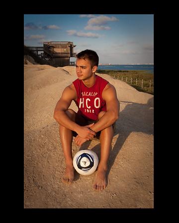 20110505-Mathew Lopez 388