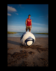20110505-Mathew Lopez 343