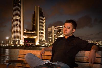 20110505-Mathew Lopez 046