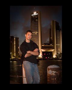 20110505-Mathew Lopez 041
