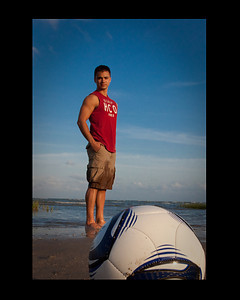 20110505-Mathew Lopez 376