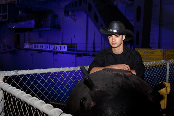 20110505-Mathew Lopez 030