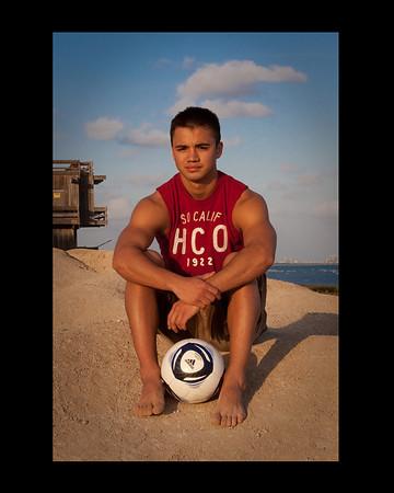 20110505-Mathew Lopez 382