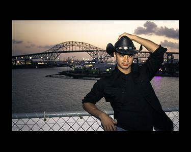 20110505-Mathew Lopez 023