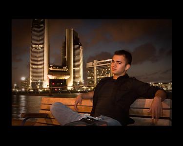 20110505-Mathew Lopez 046m