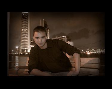 20110505-Mathew Lopez 048