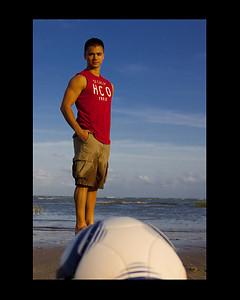20110505-Mathew Lopez 368