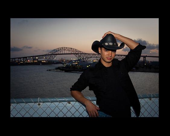 20110505-Mathew Lopez 024