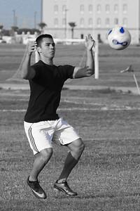 20110505-Mathew Lopez 124