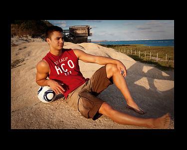 20110505-Mathew Lopez 411