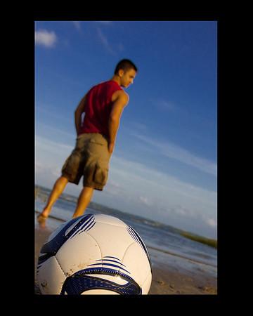 20110505-Mathew Lopez 360