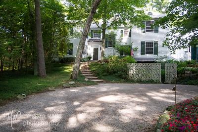 Matson House 3-7491
