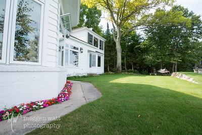Matson House 3-7500