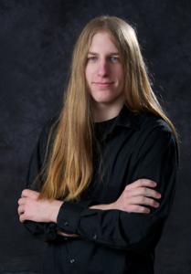 Matt Mifflin 11