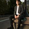 Matt Portraits 616