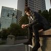 Matt Portraits 620