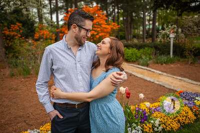 Engagement Photographer-4