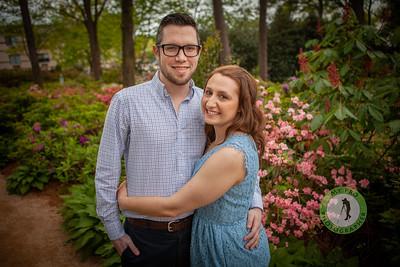 Engagement Photographer-3