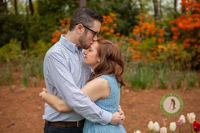Engagement Photographer-5