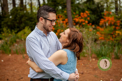Engagement Photographer-6