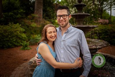 Engagement Photographer-2