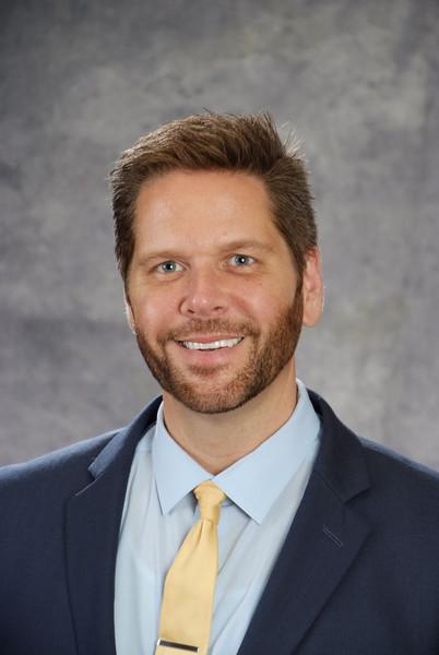 Matthew Finnan 2016