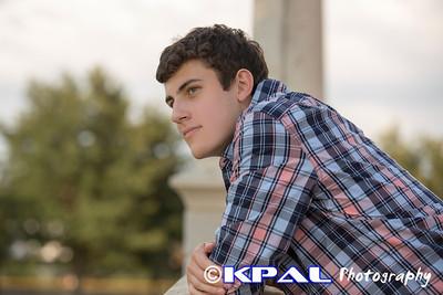 Matthew King Sr  Pictures 2013-45