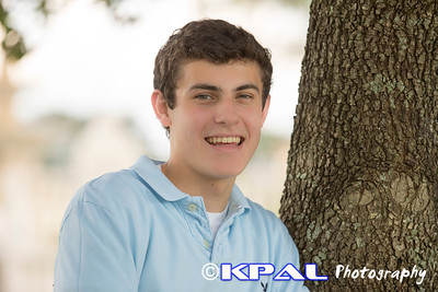 Matthew King Sr  Pictures 2013-33