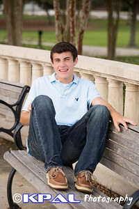 Matthew King Sr  Pictures 2013-10