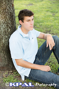 Matthew King Sr  Pictures 2013-40