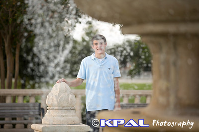 Matthew King Sr  Pictures 2013-20