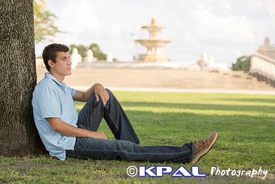 Matthew King Sr  Pictures 2013-38